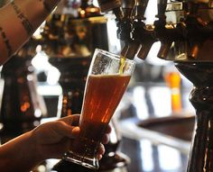 Chicago Tribune labels Grand Rapids a 'genuinely grand spot for beers'