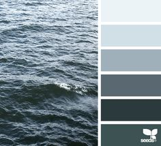 Color Sea - https://www.design-seeds.com/wander/sea/color-sea-8