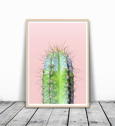 Cactus Print, Minimalist Art, Minimalist Print, Cacti, Modern Art, Cactus Printable Art, Pink and Green, Desert, Art Print, Wall Art, Cacti, Cactus Art Print, Cactus Photography, Photo Print, 8 x 10. MotivatedWallArt offers prints on a variety of themes, which gives a modern look to your home. This image is printed on 260 GSM quality photo paper with a glossy finish, and mailed in cardboard mailer envelope. The size is 8 x 10 inch and printed to the edge. Please note that frame is not…
