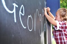 Sight Words Are So 2016: New Study Finds the Real Key to Early Literacy via @helloparentco