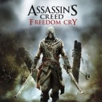 Assassin S Creed Freedom Cry Playstation Network Ps3 Na Vgcollect Assassins Creed Assassin S Creed Assassin