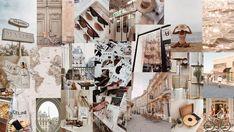 Minimal Desktop Wallpaper, Cute Laptop Wallpaper, Macbook Air Wallpaper, Wallpaper Notebook, Aesthetic Desktop Wallpaper, Mac Wallpaper, Minimalist Wallpaper, Computer Wallpaper, Cartoon Wallpaper