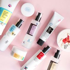 Bless you, Cosrx! Your formulas always make magic happen. Skincare For Combination Skin, Facial Tips, Skin Care Routine Steps, Korean Skincare Routine, Cosrx, Asian Makeup, Cosmetic Packaging, Flawless Skin, Party Makeup