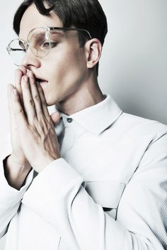 """""""The Unleash"""" Webditorial on Fucking Young 