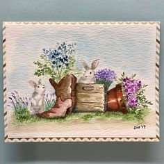 I loved the post from @alsterhexe so I had to make it!  Such a great layout. @artimpressions #aistamps #artimpressionsstamps #cardmaker #marvyleplume