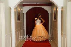 #quinceañera #dress #15 #años