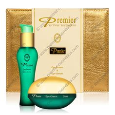 Premier Cosmetics is the best online source to buy quality skincare and Dead Sea cosmetics that work. Dead Sea Cosmetics, Skin Care, Personal Care, Bottle, Eyes, Products, Self Care, Skincare Routine, Personal Hygiene