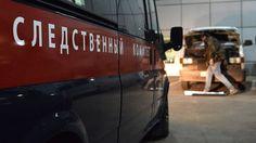СК завел дело на преступников похищавших россиян на Украине ради выкупа - РИА Новости