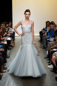 All photos in Wedding Dresses | OneWed.com