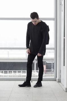 500+ To Wear | Men ♂ | Fashion ideas | fashion, mens