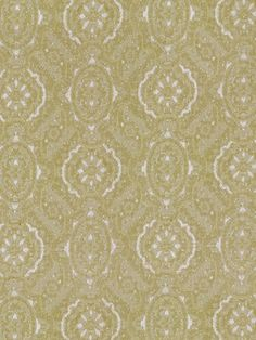 Low prices and free shipping on Robert Allen fabrics. Always first quality. Over 100,000 patterns. Item RA-047249. Sold by the yard.