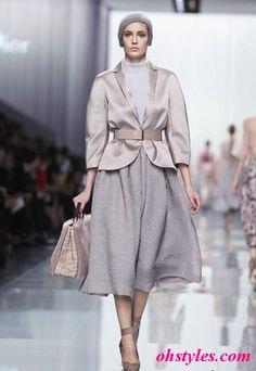 Christian-Dior-Fall-Winter-Fashion-2012-