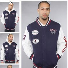 984634fb32 RockSmith Spring Collection Hit Karmaloop! Use discounts from http   www. Karmaloop
