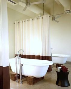 Hotels & Lodging: Solage and Carneros Inn in the Napa Valley : Remodelista