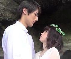 My Little Lover, Taishi Nakagawa, Good Morning Call, Playful Kiss, Japanese Drama, Drama Series, Yamamoto, Movies Showing, Korean Drama