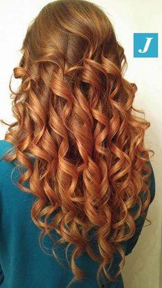 Il tuo Degradé Joelle personalizzato! #cdj #degradejoelle #tagliopuntearia #degradé #igers #musthave #hair #hairstyle #haircolour #longhair #ootd #hairfashion #madeinitaly #wellastudionyc