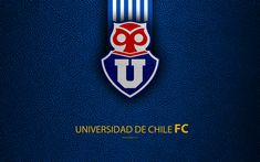 Chile Wallpaper, Sports Wallpapers, Leather Texture, Porsche Logo, Logos, Fifa, Blue And White, Football, Division