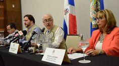 Misión OEA exhorta eliminar arrastre electoral en RD