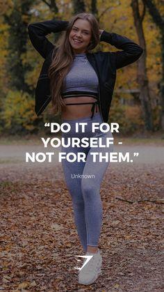 Sport motivation fitness running 55 Ideas Sport Motivation, Diet Motivation Quotes, Fitness Quotes, Health Motivation, Fitness Goals, Weightlifting Women Motivation, Fitness Diet, Lifting Motivation, Workout Quotes