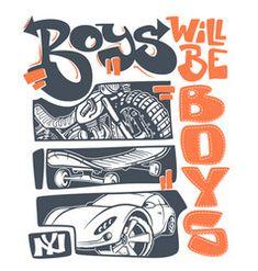 boys t-shirt graphics print design Cute Cartoon Girl, Bear Cartoon, Kids Vector, Vector Free, Bee Drawing, Graffiti Tagging, Shirt Print Design, Cute Dinosaur, Types Of Lettering