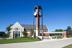 U.S. News & World Report recognizes Dordt College for academic excellence