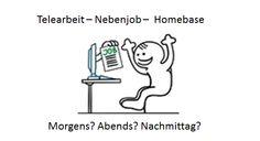 Homeoffice - Geld verdienen im Internet - OHNE nur 1 einzigen € zu investieren My Friend, Friends, Math, Blog, Self, Make Money On Internet, Investing, Students, Amigos