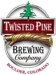 Twisted Pine Brewing (Boulder, CO)