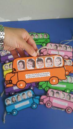 Araba duası... Preschool Arts And Crafts, Diy Arts And Crafts, Preschool Activities, Fun Crafts, Crafts For Kids, Classroom Charts, Preschool Classroom, Art Classroom, Children's Day Craft