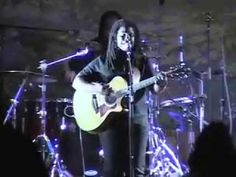 """""""Full Circle"""" - Ruthie Foster - YouTube <3"""