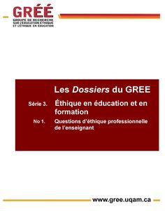 ldg 2014 3 1 Questions