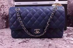 chanel Bag, ID : 24085(FORSALE:a@yybags.com), chanel travel briefcase, chanel purses online, chanel green leather handbag, chanel wiki, us chanel, chanel handbags buy online, chanel women\'s briefcase, chanel purse designers, 褕邪薪械谢褜 斜褉械薪写, chanel buy bags online, buy chanel wallet online, chanel kids backpacks, buy chanel online #chanelBag #chanel #purchase #chanel #online