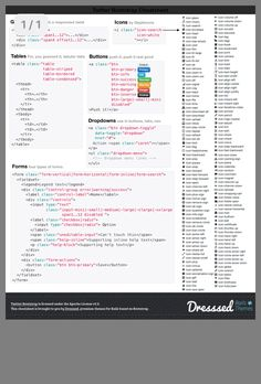 Learn Computer Coding, Computer Programming, Computer Science, Html Cheat Sheet, Learn Html And Css, Creer Un Site Web, Web Design, Programming Tutorial, Python Programming