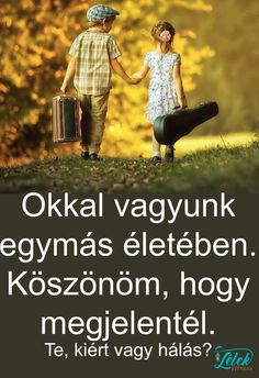 Szerelmemért vagyok hálás! Köszönöm hogy vagy nekem❤❤ Picture Quotes, Love Quotes, Motivational Quotes, Inspirational Quotes, Lovers Day, Hopeless Romantic, Motto, Happy Life, Bff