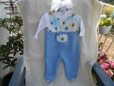Baby Set, Wetsuit, Onesies, Sweatshirts, Swimwear, Sweaters, Kids, Clothes, Etsy