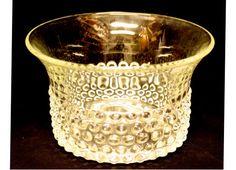Lassi, Finland, Scandinavian, Glass Art, Candle Holders, Porcelain, Ceramics, Retro, Nostalgia