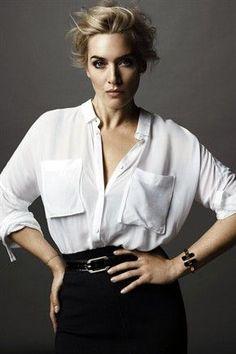 Chemise blanche https://one-mum-show.fr/basiques-la-chemise-blanche/
