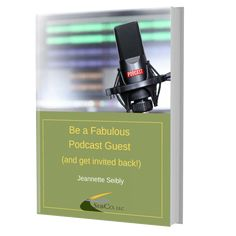 Want to increase your business? Being a podcast guest is a great way to do it IF you're prepared! This 58-page workbook provides insight and secrets to be a fabulous podcast guest! Writer Quotes, The Secret, Cat Lovers, Insight, Author, Invitations, Business, Writers, Store