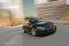 2014 #Audi #TTS #SantaMonicaAudi