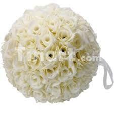 flower decor wedding - Google Search