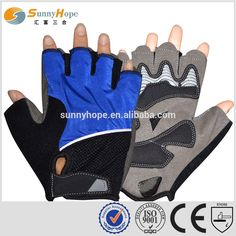 Sunnyhope half finger military tactical airsoft gloves #airsoft_gloves, #Products