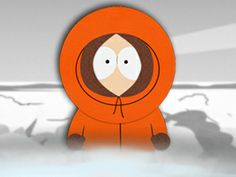 """Kenneth """"Kenny"""" McCormick Gender Male Age 9 Hair Color Blond Occupation Student Grade Grade Aliases The Official South Park Studios Wiki Smash Book Challenge, Mike Judge, South Park Characters, Matt Stone, Kyle Broflovski, Stan Marsh, Eric Cartman, Goin Down, Poor Children"""