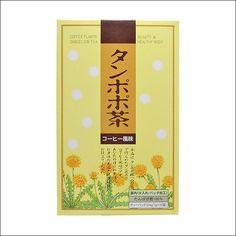 【即納】小谷穀粉 OSKタンポポ茶 7g×32P|健康食品・お茶・お菓子|ダイエット・健康・食品の最安値