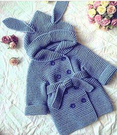 Alıntıdır.  #homemade #homedecor #homedesign #evim #evimgüzelevim #instahome #lifestyle #myhome #homes #dekorasyon #örgü #örgümodelleri #örgümüseviyorum #nako #alize #elemegi #hobi #fotografheryerde #resim #baby #knitting #knittersofinstagram #crochet #crocheting #blanket #amigurumi #vintage #pattern #pinterest #kazak