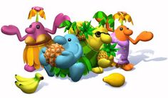 Official Artwork from Super Mario Sunshine for the Gamecube. This gallery includes artwork of Mario, Peach, Toadsworth and Toads as well as the dwellers of Isle Delfino! Mario And Luigi, Mario Kart, Mario Bros, Super Mario Kunst, Super Mario Art, Mario All Stars, Super Mario Sunshine, Small Palm Trees, Super Mario Brothers