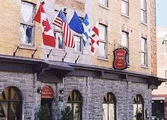 MONTREAL hotel with complimentary bikes for guests Meeting Planner, Coffee Shop, Hotels, Bike, Paris, Coffee Shop Business, Bicycle Kick, Montmartre Paris, Trial Bike