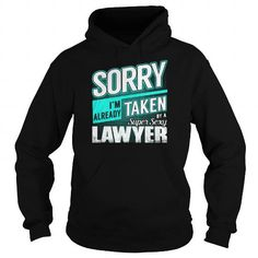 Cool Best PERSONAL INJURY LAWYER  SUPER SEXYFRONT Shirt T shirts