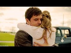 Amy and Ty I|I Say something - YouTube - Season 8, Episode 4 - Heartland