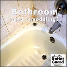 Bathroom in need of updating? Thought about remodeling it but didn't who to call? We can help make that happen! Contact us today for more information! #BathroomRemodelsAtlanta #BathroomRemodelsMetroAtlana #BathroomRemodelsRoswell
