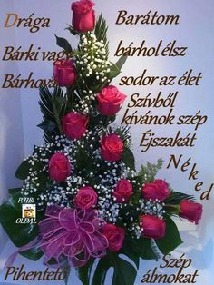 Christmas Wreaths, Christmas Tree, Good Night, Holiday Decor, Christmas Swags, Teal Christmas Tree, Have A Good Night, Xmas Trees, Christmas Trees