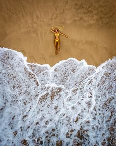 Stunning Travel and Adventure Photography by Chun Chau Adventure Photography, Beach Photography, Aerial Photography, Creative Photography, Travel Photography, Beach Photos, Cool Photos, Drone Videography, Photo Class